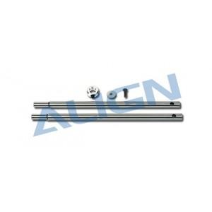 H25014 - Main Shaft Set