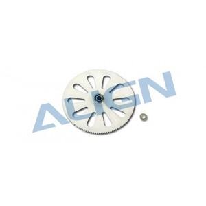 H25017 - Main Drive Gear/120T