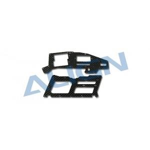 H25019 - Main Frame/1mm
