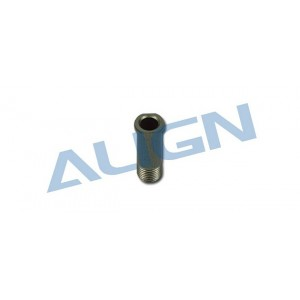 H25027 - Tail Shaft Slide Bush