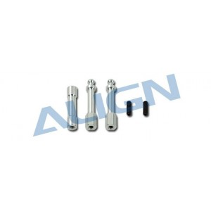 H25039A - Canopy Mounting Bolt