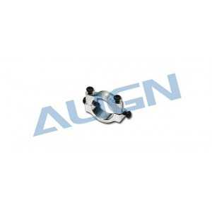 H25032 - Stabilizer Mount