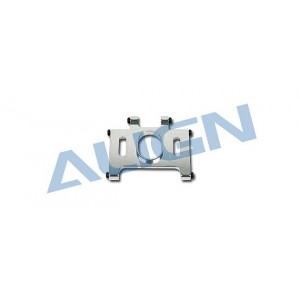 H25035 - Motor Mount