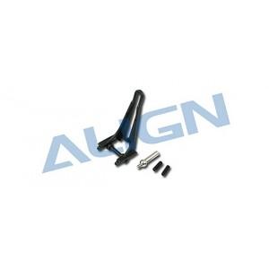 H25044 - Anti Rotation Bracket Set