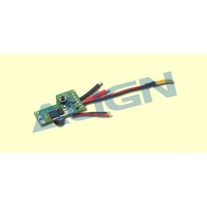 HFSSTQ09 - Starter PCB STQ100