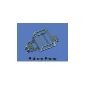 HM-CB100-Z-08 - Battery Frame