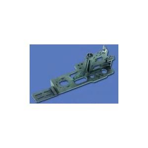 HM-CB100-Z-09 - Main Frame