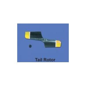 HM-CB100-Z-12 - Tail Rotor CB100