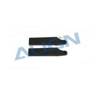 H45035 - Tail Blade