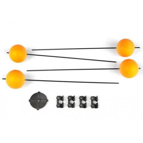 EK1-0221 - Kit Training ESKY