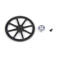EK1-0321/000292 - gear & shaft set A