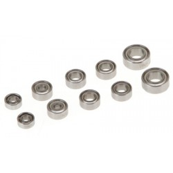 HM-4F200-Z-37 - Bearing Set
