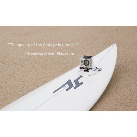 GoPro HD Surf HERO