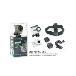 GoPro HD HERO 960