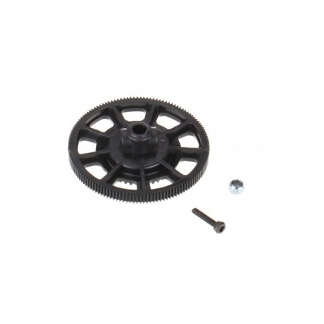 HM-4F200LM-Z-08 - Gear Set for 4F200LM