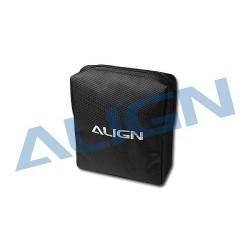 HOC50004T - Sacoche de rangement Lipo - Align