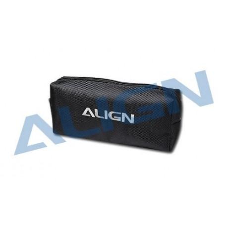 HOC50005T - Trousse de rangement - Align
