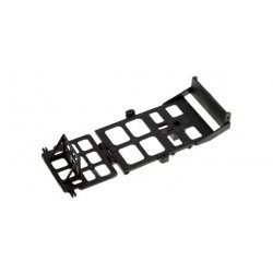 HM-LM400-Z-10 - Battery Frame