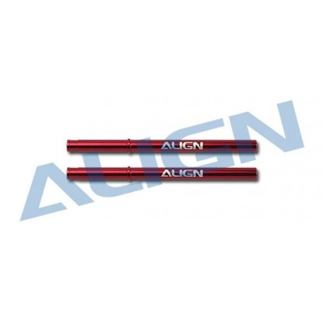 H11007T - Axe principal (x2) - T-rex 100