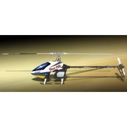 KX018008T - T-rex 700 Nitro 3G Flybarless