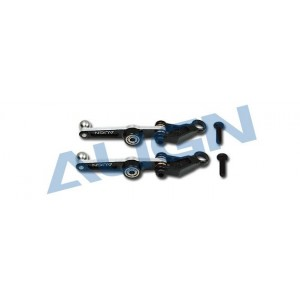H25011A - Metal Washout Control Arm